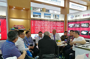 """【China Trantic】☆A grand """"fish Expo"""" dialogue with the worl"""
